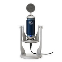 Blue Mic Spark Digital